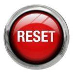 Phần mềm Reset Epson L100, L110,L200, L210,L300,L350