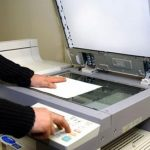 Chọn loại máy in nào sử dụng làm dịch vụ cho tốt nhất